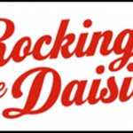 Rocking The Daisies 2012 is On The Way!