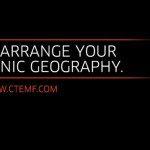 CTEMF 2014 is ON! Feb 7th – 9th 2014
