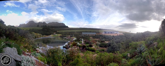 Hidden Valley - Stellenbosch - Boring Cape Town Chick - Blog Review1