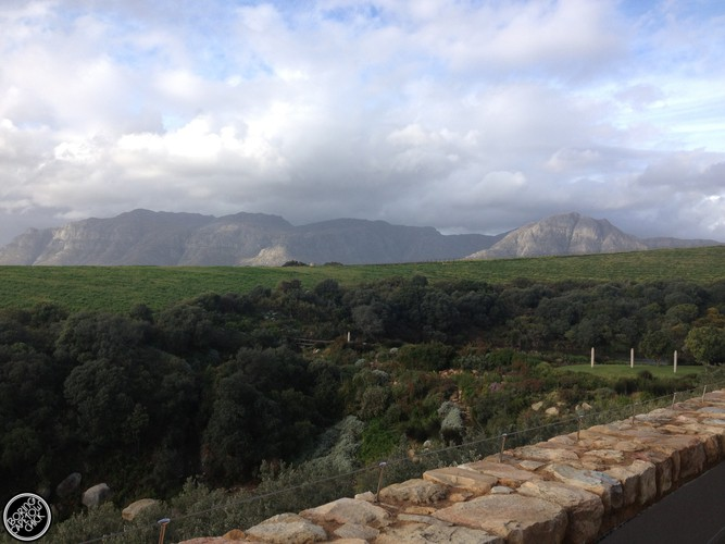 Hidden Valley - Stellenbosch - Boring Cape Town Chick - Blog Review6