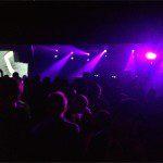 [VIDEO] Grietfest Cape Town 30.09.13