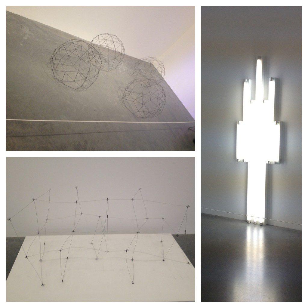Tate Modern Modern Art