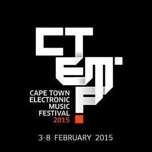 CTEMF 2015 Logo