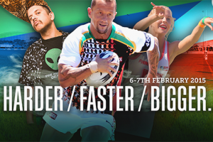 [WIN] Tickets to the Cape Town 10s 2015: 6th Feb