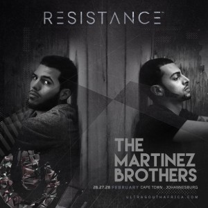 185017-RESISTANCE_ARTIST_ANNOUNCEMENTS_martinex brothers-d56f91-original-1446036864