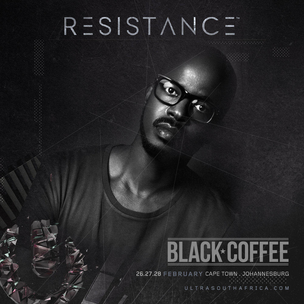 185018-RESISTANCE_ARTIST_ANNOUNCEMENTS_blackcoffee-5f58bc-large-1446036865