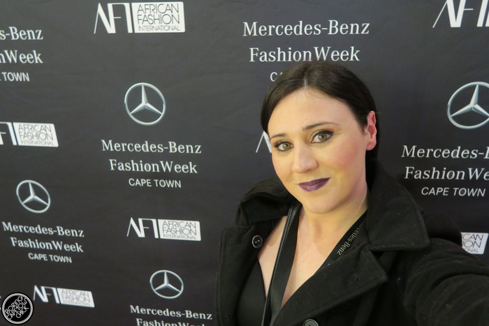 MBCTFW 2015