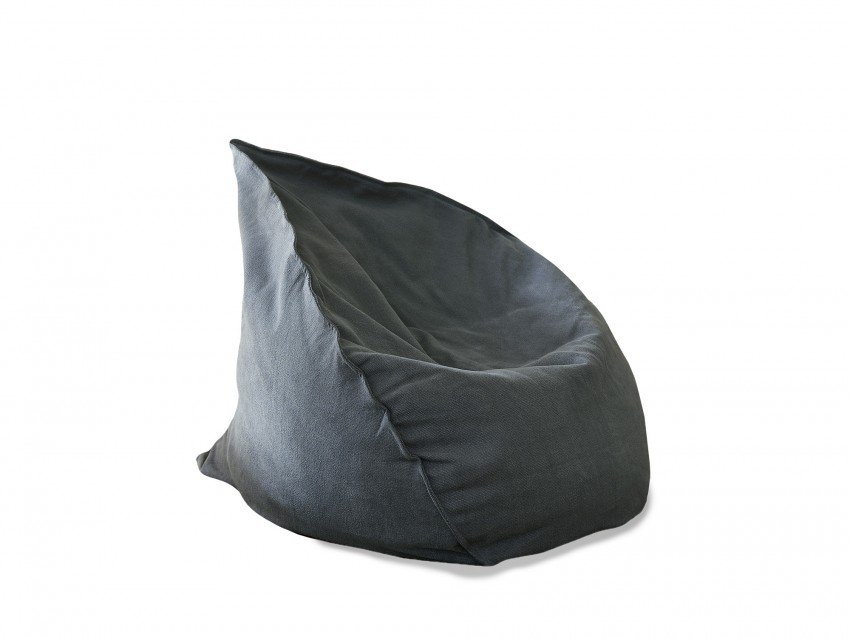 Mark Tuckey + Cotton On Textured Bean Bag $69.95 (2)