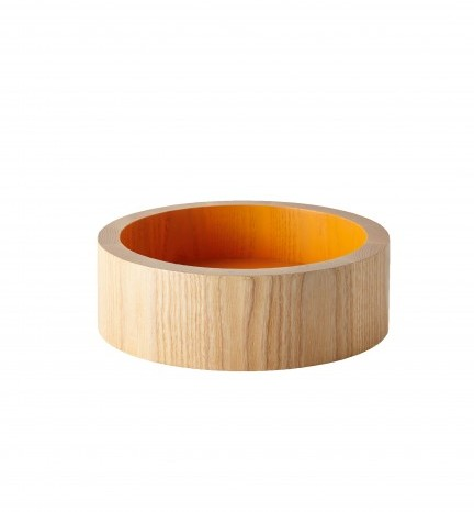 Mark Tuckey + Cotton On Wooden Bowl R799 (1)