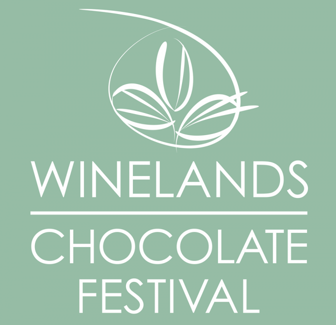 Winealnds Chocolate Festival 2015