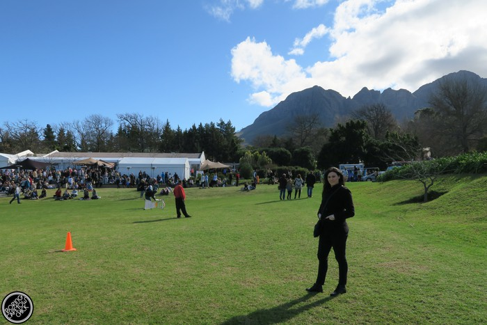Winelands Chocolate Festival2563