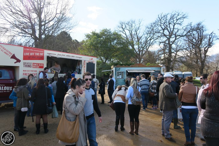 Winelands Chocolate Festival2564