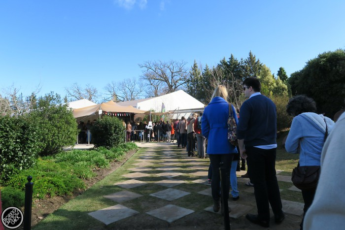 Winelands Chocolate Festival2566
