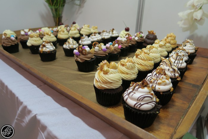 Winelands Chocolate Festival2572