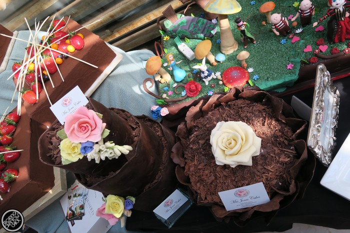 Winelands Chocolate Festival2580