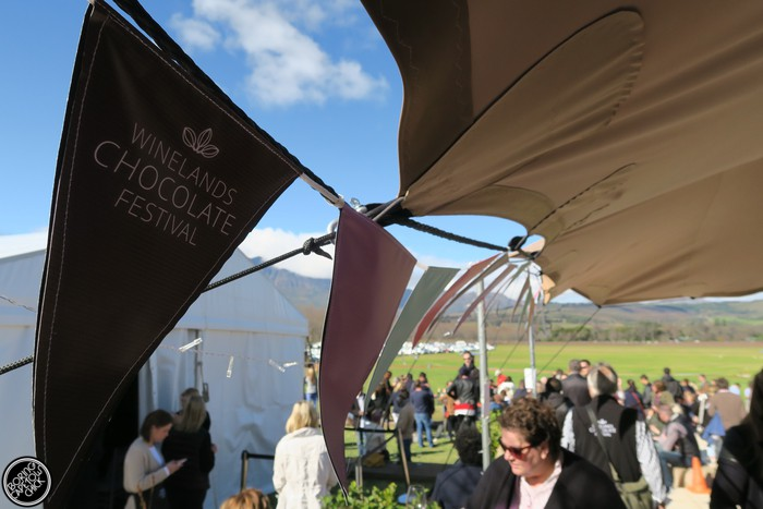 Winelands Chocolate Festival2586