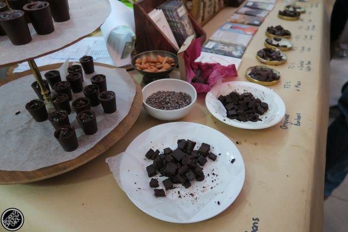 Winelands Chocolate Festival2601