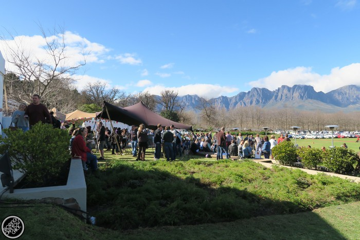 Winelands Chocolate Festival2605