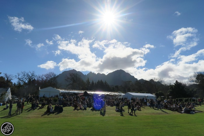 Winelands Chocolate Festival2609