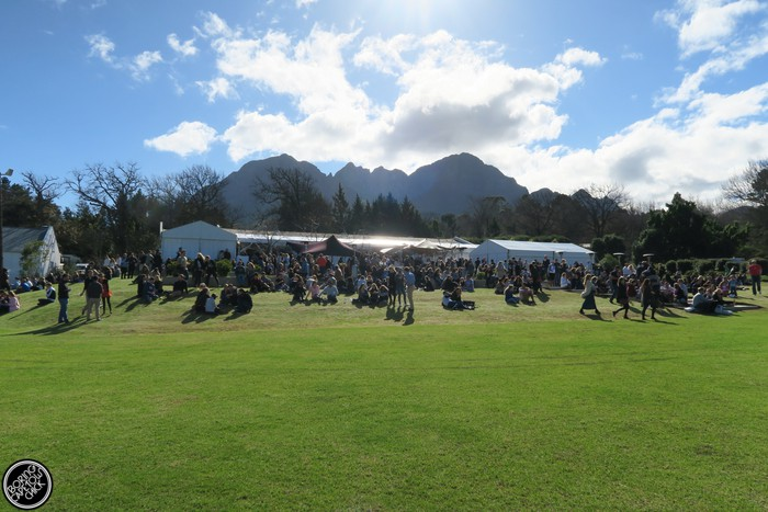 Winelands Chocolate Festival2610