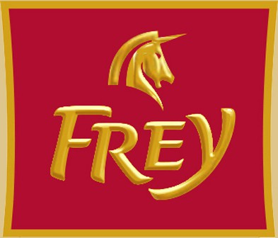 frey_logo_new_0