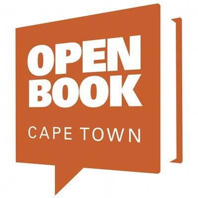 Open Book Festival 2015