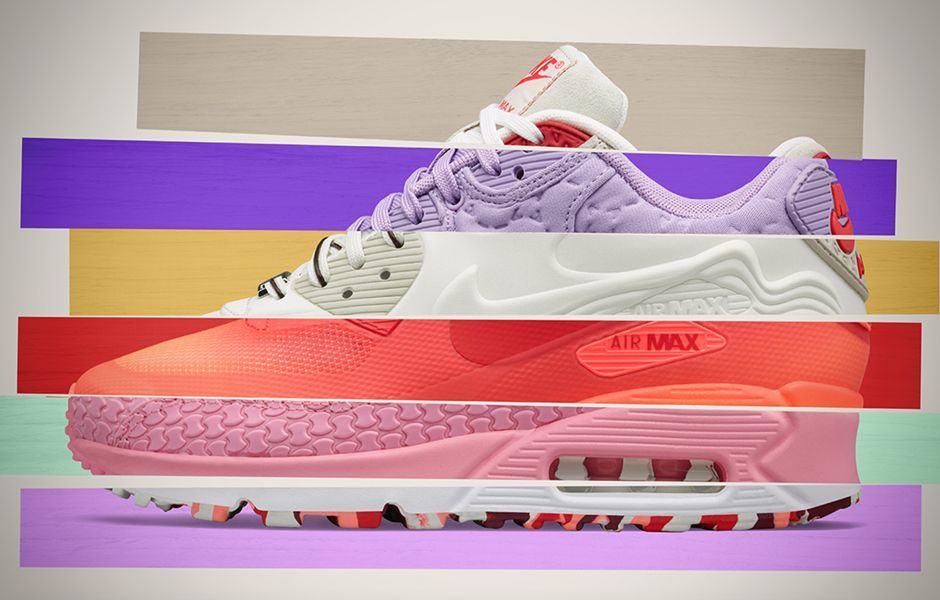 Picture via Nike.com