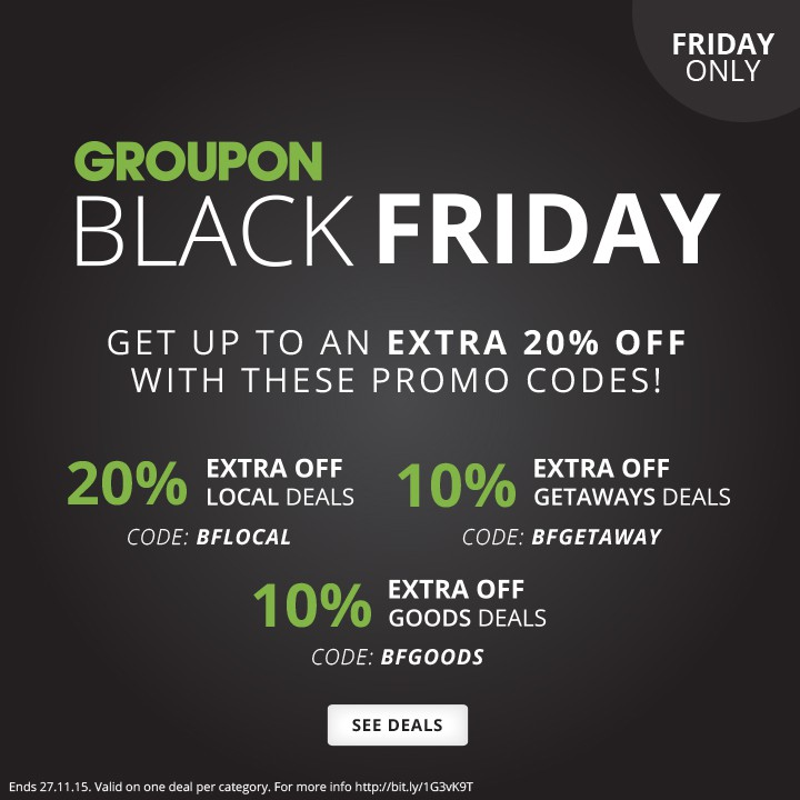 Groupon trade in voucher / Pay prudential online