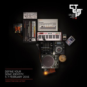 CTEMF 2016 Artwork Square