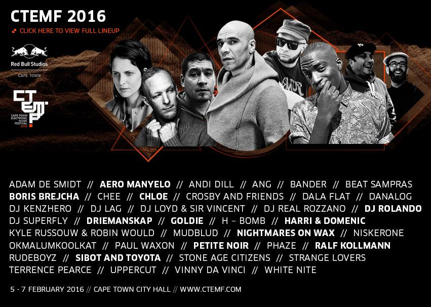 ctemf 2016 FULL INE UP