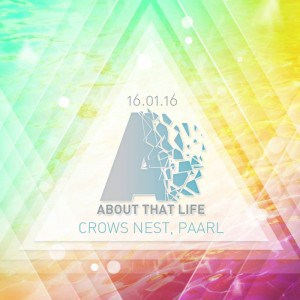 About That Life – Day Party