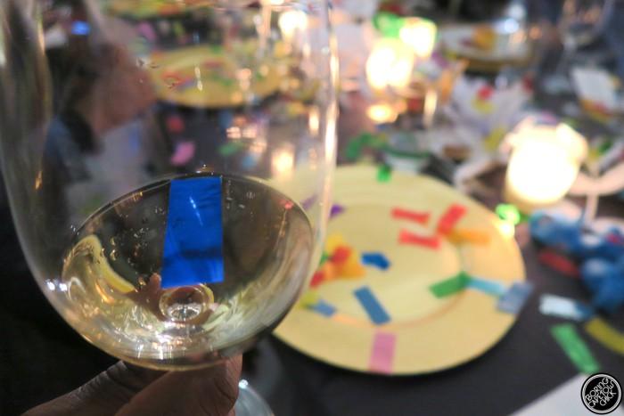 Mumm Champagne Event - Cape Town - Boring Cape Town Chick 14