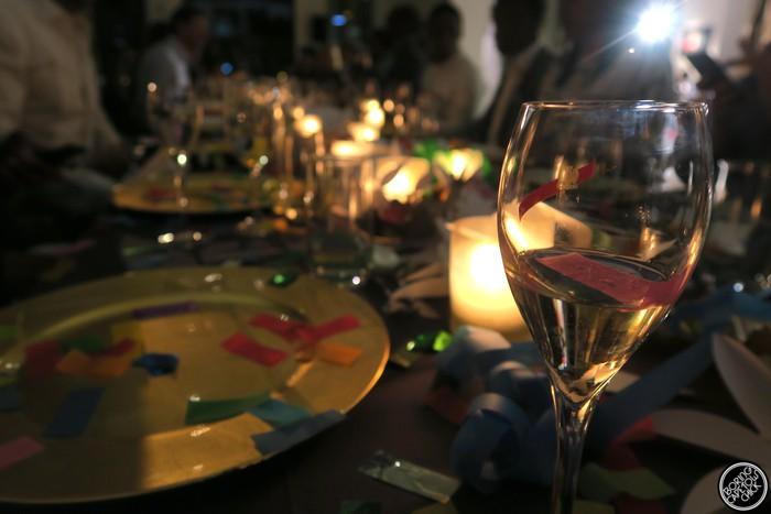 Mumm Champagne Event - Cape Town - Boring Cape Town Chick 15
