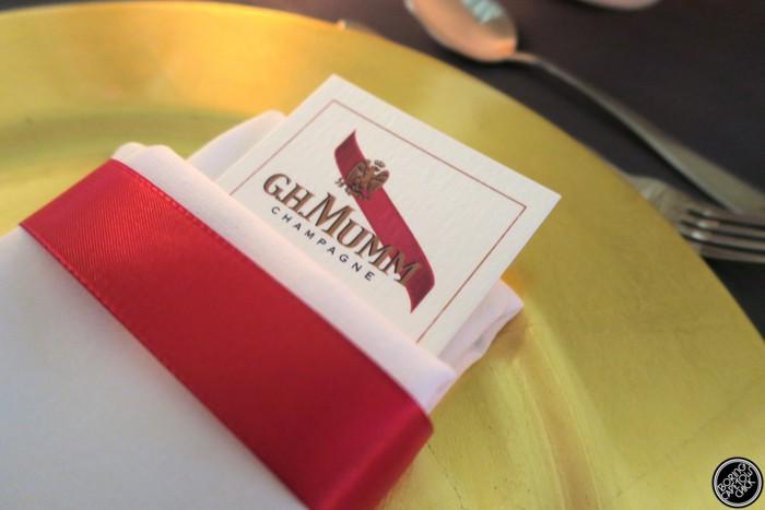 Mumm Champagne Event - Cape Town - Boring Cape Town Chick 4