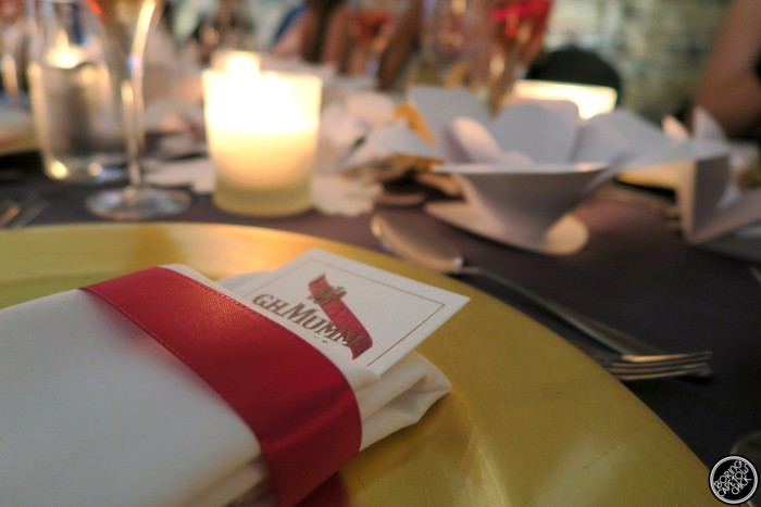 Mumm Champagne Event - Cape Town - Boring Cape Town Chick 5